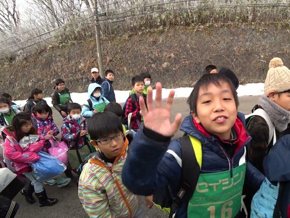 瀧下a  (4)