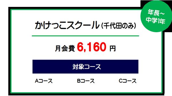 キッズ_かけっこスクール